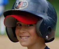Baseball May 2008 030