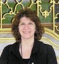 Stacy2momspa.net